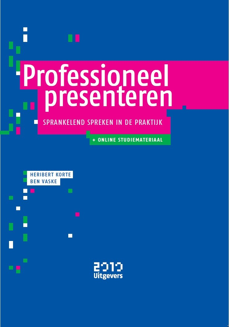 Professioneel_presenteren_voorplat