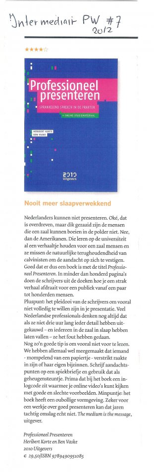 recensie_intermediair_pw_2012_nr__7_001