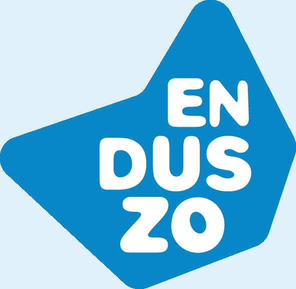 enduszo